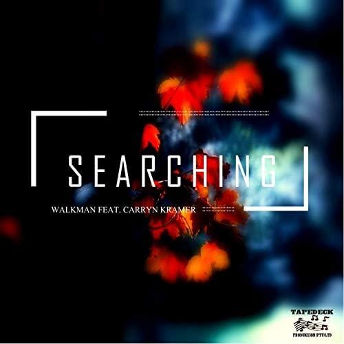 Walkman feat. Carryn Kramer