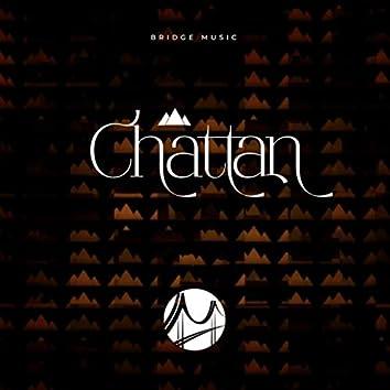 Chattan (feat. Prakruthi Angelina, Samarth Shukla & Zayvan)