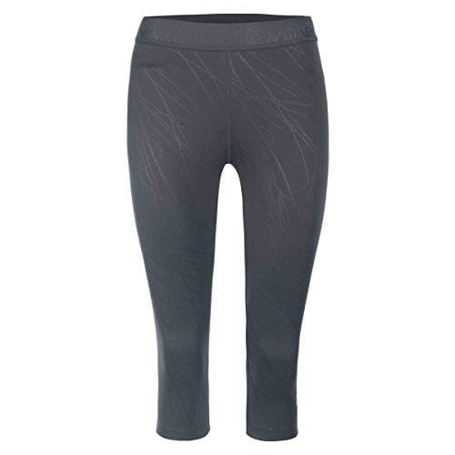 NewLine imotion Knee Collant Course Pantalons Taille M Femme