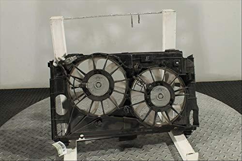 Conjunto Electros Y Soporte T Prius+ Zw40 16363 37020ELEC.DCH.:168000-8430 16363-37050 ELEC.IZQ:168000-8990 16363-37020 (usado) (id:smaep10045541007793)