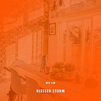Blessed Storm