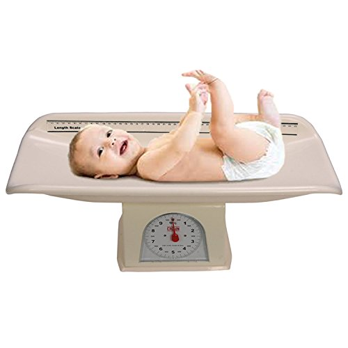 MCP RCS-20 Digital Baby Weighing Scale Heavy Duty