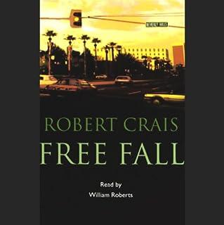 Free Fall cover art