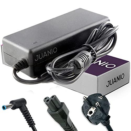 Cargador Adaptador para DELL Inspiron 15 5000 05NW44 65W 19,5V 3,33A 3.0mm 4.5mm - JUANIO -