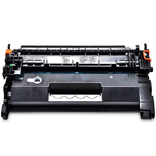 CF226A - Cartucho de tóner compatible con HP CF226A Tóner Original HP CF226A, apto para impresora láser HP 26A M402D M402DW M426DW M426, 3000 páginas, color negro