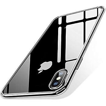 iphone x max cases