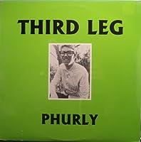 Phurly