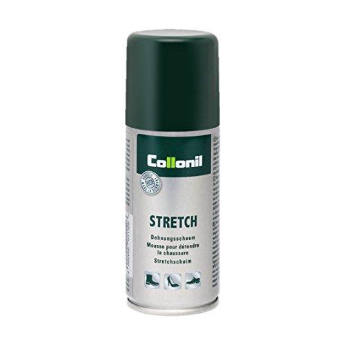 Dehnungsschaum Collonil Stretch 100 ml (100 ml, Farblos)