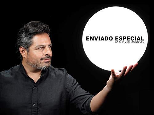 Reviews de Focos y lamparas especiales los 5 mejores. 1