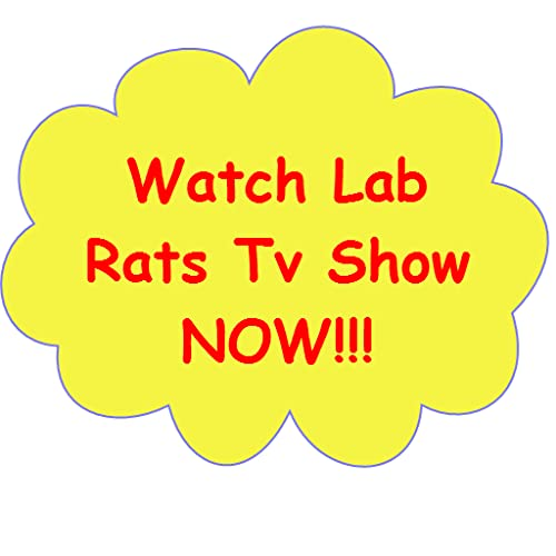 Watch Lab Rats TV Show Now