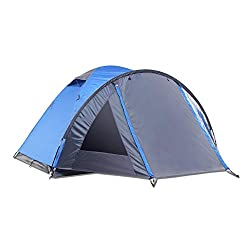 Best Winter Camping Tents [Buyers Guide] Lightweight