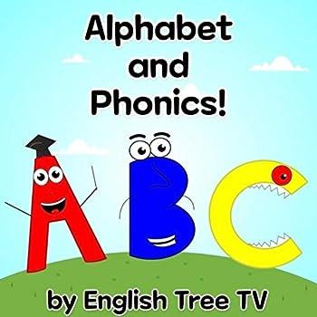 Alphabet Colors Song
