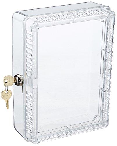 honeywell 12 gallon humidifier - 7