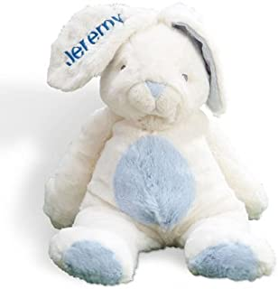 Best my first easter bunny personalized Reviews