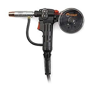Hobart 300349 DP-3545-20 Spool Gun from Hobart