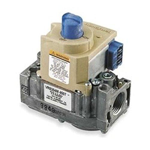 Honeywell Electronic Gas Valve VR8204A2076