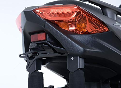 R&G Tail Tidy - Yamaha X-Max 300 2017