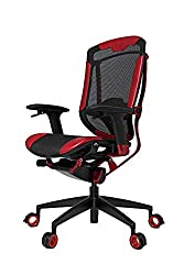 8 Best Gaming Chairs in 2019 - Reviews & Buyer's Guide 16