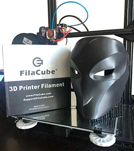 Best Flashforge 3D Printers