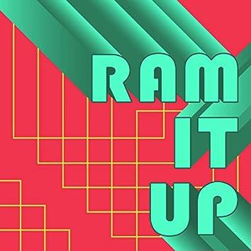 Ram It Up
