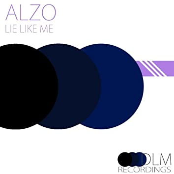 Lie Like Me