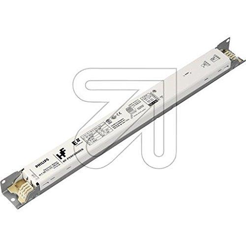 Philips EVG T5 HF-Pi 1x28/35/49/54W 91496530