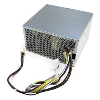 Amazon Com New Genuine Hp Elitedesk 800 G2 Prodesk 600 G2 Tower 280w Power Supply 758753 001 Computers Accessories