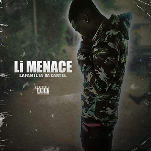 YKB LiMenace
