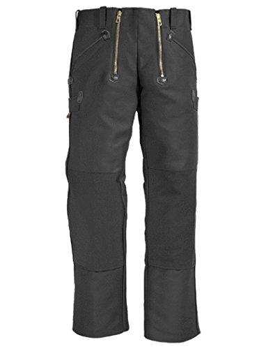 FHB 70086-20-46 Zunfthose mit Knietaschen