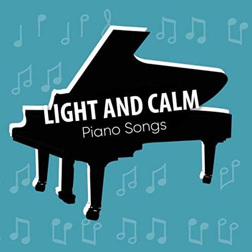 Instrumental Piano Universe