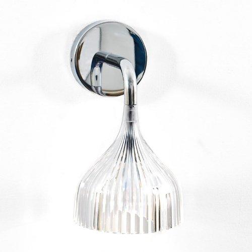 É wandlamp
