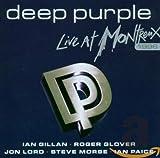 Live at Montreux 1996 von Deep Purple