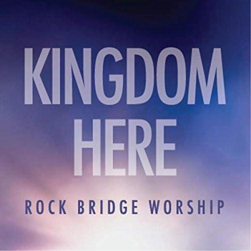 Rock Bridge Worship