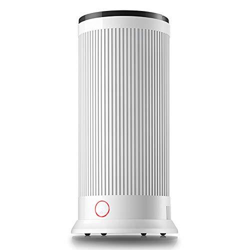 NPZ * Calentador hogar-2500W Calentador Hogar Calentador
