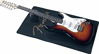 Best fender guitar parts online Reviews