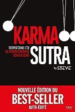 Karma-sutra - By Steve