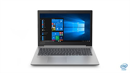 Best 15 Inch Windows 10 Gaming Laptop