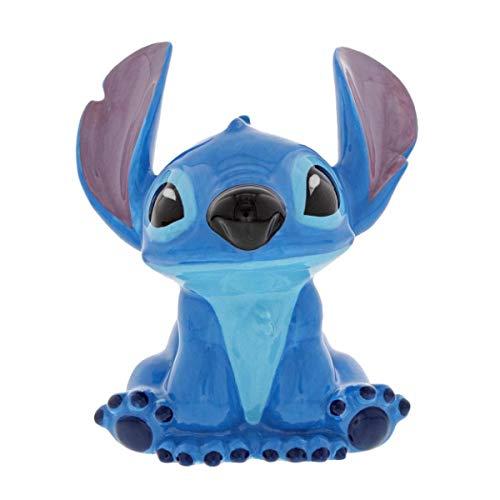 Enchanting Disney, Figura de Stitch , Enesco