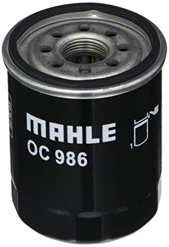 Mahle Knecht OC 986 Öllfilter