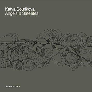 Angels & Satellites