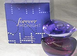 Best midnight orchid perfume Reviews