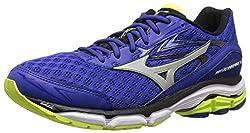 Mizuno Men's Wave Inspire 12 Running Shoe