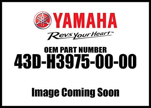 Yamaha 2009-2013 Raptor 90 Handle 2 Switch 43D-H3975-00-00 New Oem