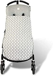 Amazon.es: saco de silla jane