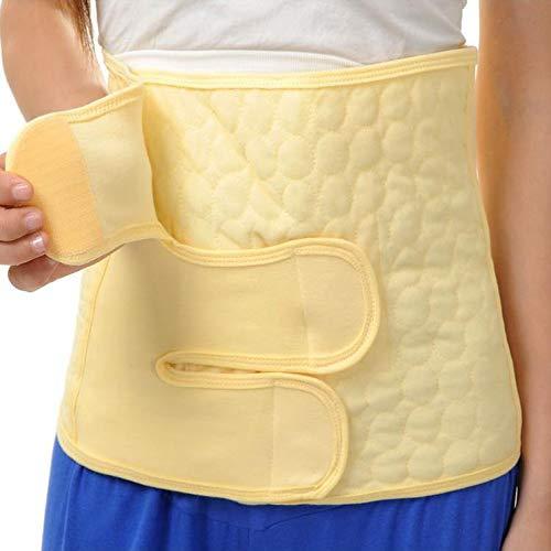 ADELALILI Becken- Supporter Low Back Pain Gürtel Pelvis Korrektur Gürtel männlich und weiblich