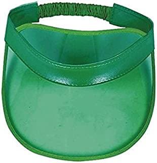 Amscan 255566 Party Supplies (1 Piece), Green