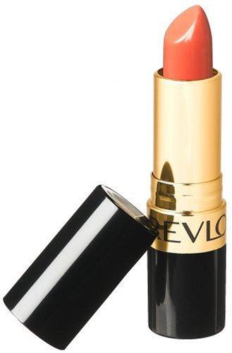 Revlon Super Lustrous Lipstick Creme, Rose Wine 225, 0.15 Ounce (Pack of 2)