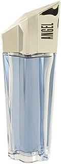 ANGEL by Thierry Mugler Eau De Parfum Spray (Tester) 100 ml/3.4 oz
