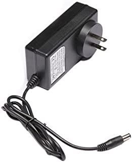 Underwater Kinetics Charger for C4 eLED (L2)