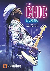 The Chic Book
